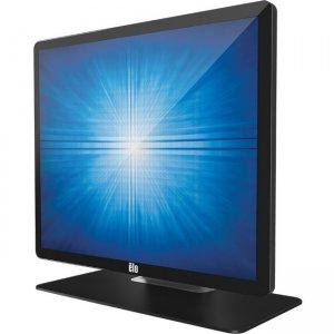 """Elo 19"""" Touchscreen Monitor E349829 1903LM"""