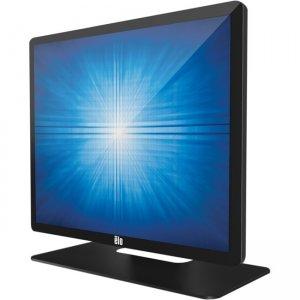 "Elo 19"" Touchscreen Monitor E351388 1902L"