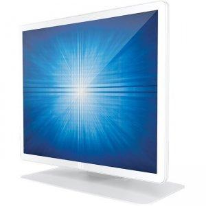 """Elo 19"""" Touchscreen Monitor E350028 1903LM"""