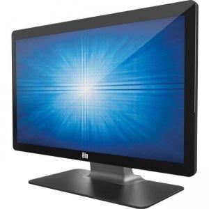 "Elo 22"" Touchscreen Monitor E351600 2202L"