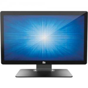 """Elo 22"""" Touchscreen Monitor E350232 2203LM"""