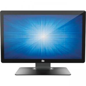 """Elo 27"""" Touchscreen Monitor E351013 2703LM"""