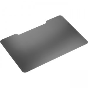 HP 13.3-inch Privacy Filter for Touch 3KP51AA