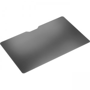 HP 15.6-inch Touchable Privacy Filter 3KP53AA