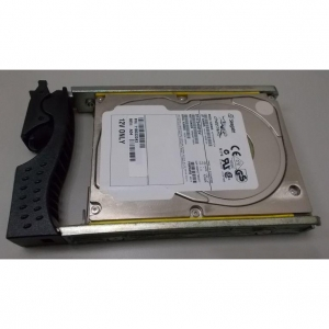 IMSOURCING Certified Pre-Owned Cheetah 73GB 2gb/sec Disk Drive (non-RoHS) - Refurbished 005048496-RF