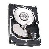IMSOURCING Certified Pre-Owned DISK DRIVE 300GB 15K RPM SAS EMC - Refurbished 005048956-RF