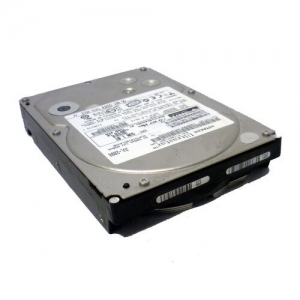 IMSOURCING Certified Pre-Owned Hard Drive - Refurbished 390-0155-RF