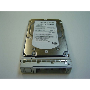 IMSOURCING Certified Pre-Owned Seagate Cheetah 15K.4 Hard Drive - Refurbished 390-0196-RF ST3146854FC