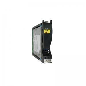 IMSOURCING Certified Pre-Owned Hard Drive - Refurbished V3-VS07-030-RF