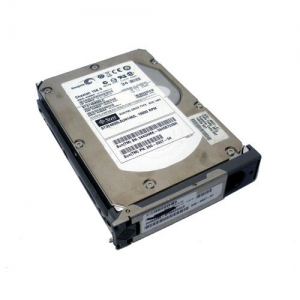 IMSOURCING Certified Pre-Owned Fujitsu Hard Drive - Refurbished 390-0375-RF MBB2147RC