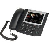 IMSOURCING Certified Pre-Owned IP Phone - Refurbished A6739-0131-10-01-RF 6739i