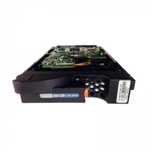 IMSOURCING Certified Pre-Owned 400GB 10K SAS Drive - Refurbished AX-SS10-400-RF