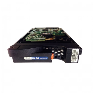 IMSOURCING Certified Pre-Owned 600GB 10K 3GB SAS Disk Drive - Refurbished AX-SS10-600-RF