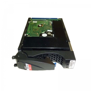 IMSOURCING Certified Pre-Owned 3.5 IN 600GB 10K 6GB SAS Disk Drive - Refurbished V3-VS10-600-RF V3-VS10