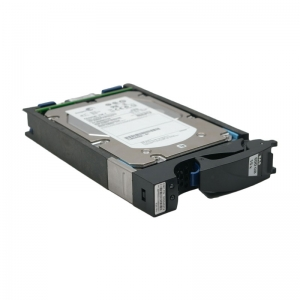 IMSOURCING Certified Pre-Owned Hard Drive - Refurbished V3-VS15-600U-RF