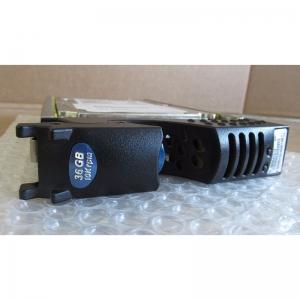IMSOURCING Certified Pre-Owned SAN Hard Drive - Refurbished 005047874-RF