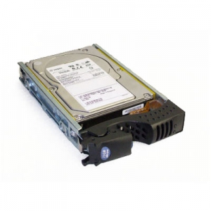 IMSOURCING Certified Pre-Owned 73 GB 2gb/sec Disk Drive (non-RoHS) - Refurbished 005048516-RF