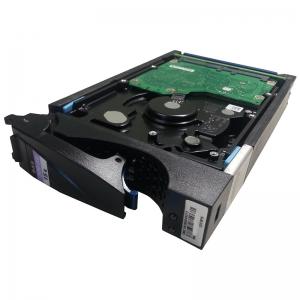IMSOURCING Certified Pre-Owned 300GB 15K SAS Disk Drive - Refurbished V3-VS15-300-RF V3-VS15-300