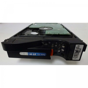 IMSOURCING Certified Pre-Owned Hard Drive - Refurbished 005048873-RF AX-SS15-146