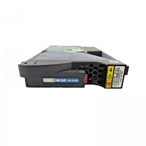 IMSOURCING Certified Pre-Owned EMC Hard Drive 005049083-RF