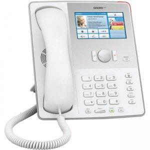 IMSOURCING Certified Pre-Owned IP Phone - Refurbished 1958-RF 870
