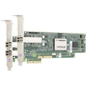 IMSOURCING Certified Pre-Owned StorageTek Enterprise Host Bus Adapter - Refurbished 375-3355-RF SG-XPCIE1FC-EM4