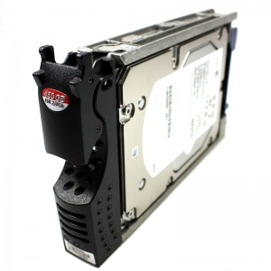 IMSOURCING Certified Pre-Owned Fibre Channel Internal Hard Drive - Refurbished CX-4G15-450-RF