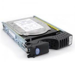 IMSOURCING Certified Pre-Owned Cheetah 146 GB 2gb/sec Disk Drive (non-RoHS) - Refurbished 005048491-RF