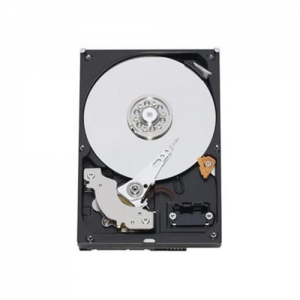 IMSOURCING Certified Pre-Owned Disk Drive 500GB (non-RoHS) - Refurbished 005048606-RF