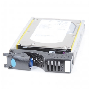 IMSOURCING Certified Pre-Owned SAN Hard Drive - Refurbished 005048631-RF