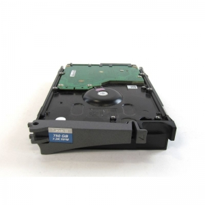 IMSOURCING Certified Pre-Owned Hard Drive - Refurbished 005048826-RF AX-S207-750