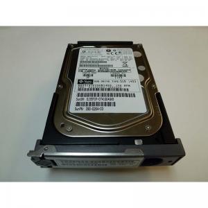 IMSOURCING Certified Pre-Owned Spare 146GB 15K FC-AL DSK ASSY - Refurbished 540-6487-RF