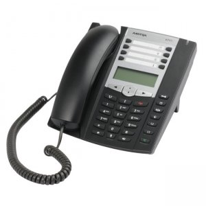 IMSOURCING Certified Pre-Owned IP Phone - Refurbished A6731-0131-10-01-RF 6731i