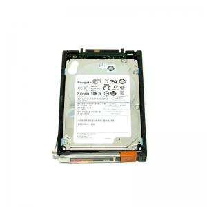 IMSOURCING Certified Pre-Owned Hard Drive - Refurbished V3-2S10-900-RF V3-2S10-900