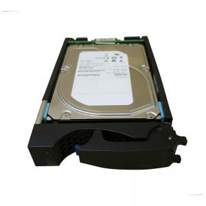 IMSOURCING Certified Pre-Owned Hard Drive - Refurbished VX-VS07-020U-RF