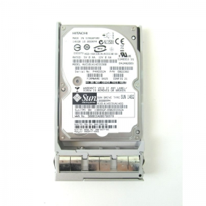 IMSOURCING Certified Pre-Owned HGST Hard Drive - Refurbished 390-0377-RF