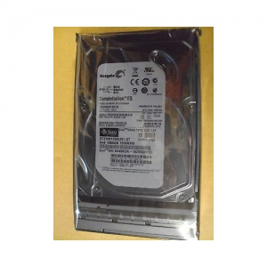 IMSOURCING Certified Pre-Owned One 1 TB 7200 rpm SAS HDD - Refurbished 542-0340-RF