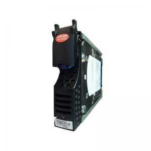 IMSOURCING Certified Pre-Owned Internal Hard Drive - Refurbished CX-4G10-450-RF CX-4G10-450