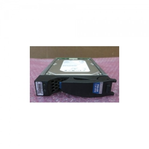IMSOURCING Certified Pre-Owned Hard Drive - Refurbished CX-AT07-010-RF