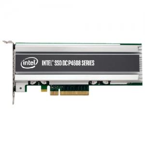 Intel DC P4608 Solsi State Drive SSDPECKE064T701