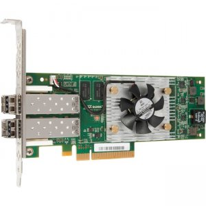 IMSOURCING Certified Pre-Owned Fibre Channel Host Bus Adapter - Refurbished QLE2672-CK-RF QLE2672