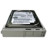 IMSOURCING Certified Pre-Owned DISK DRIVER 600GB 10K 2.5 SAS-2 HDD - Refurbished SE6X3K11Z-RF