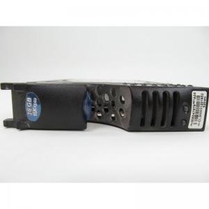 IMSOURCING Certified Pre-Owned SAN Hard Drive - Refurbished 005047879-RF