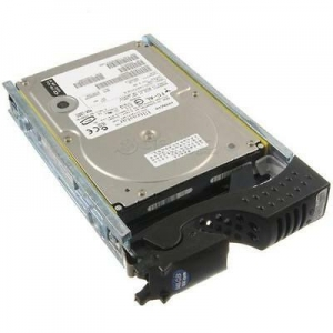 IMSOURCING Certified Pre-Owned Hitachi SAN Hard Drive - Refurbished 005048255-RF