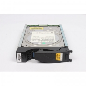 IMSOURCING Certified Pre-Owned Hard Drive - Refurbished 5049058-RF