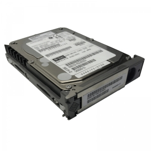IMSOURCING Certified Pre-Owned Hard Drive - Refurbished 540-6065-RF