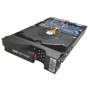 IMSOURCING Certified Pre-Owned Hard Drive - Refurbished AX-SS07-020-RF