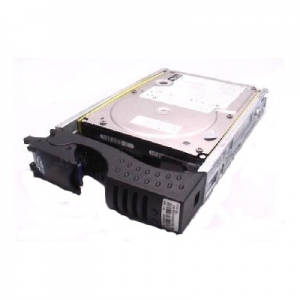 IMSOURCING Certified Pre-Owned Fujitsu 146GB 2G 10/k FC Disk Drive - Refurbished 005048598-RF