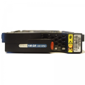 IMSOURCING Certified Pre-Owned 146GB 3 Gb SAS 15K - Refurbished 005048785-RF
