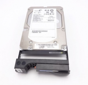 IMSOURCING Certified Pre-Owned Hard Drive - Refurbished 005048960-RF AX-SS10-600